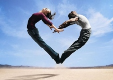 97292-UPLOAD_FILE_5-love-you